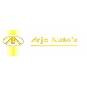 Arjo Auto's [Dordrecht]
