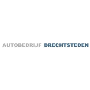 Autobedrijf Drechtsteden [Dordrecht]