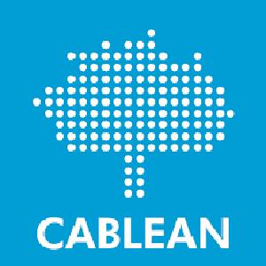 Cablean [Sliedrecht]