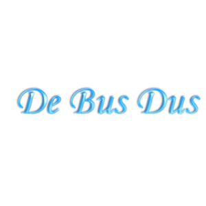 De Bus Dus [Woudrichem]