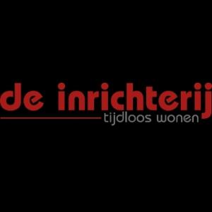 De Inrichterij [Dordrecht]