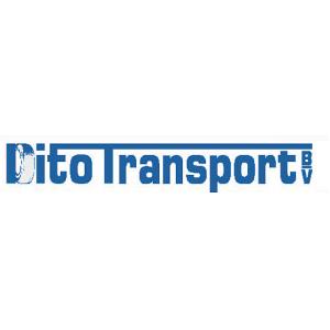Dito Transport [Rijswijk Gld]