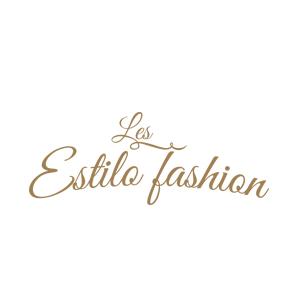 Estilo Fashion [Sliedrecht]