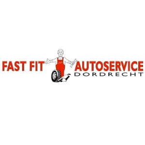 Fast Fit Autoservice [Dordrecht]