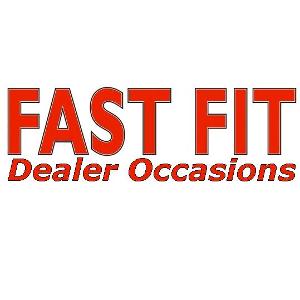 Fast Fit Dealer Occasions [Dordrecht]
