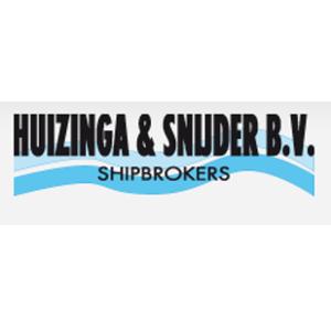 Huizinga & Snijder BV [Ridderkerk]