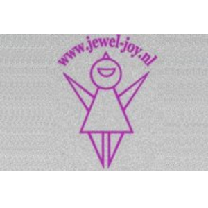 Jewel-Joy [Schoonhoven]