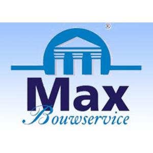 Max Bouwservice [Udenhout]