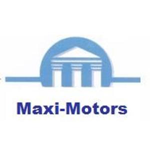 Maxi-Motors [Udenhout]