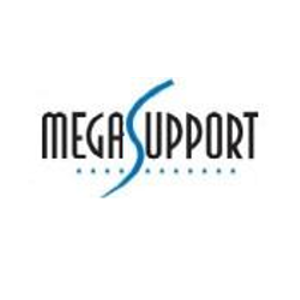 Megasupport [IJsselstein]