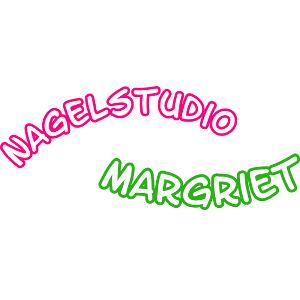 Nagelstudio Margriet [Dordrecht]