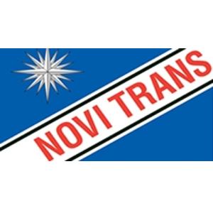 Novitrans [Ridderkerk]