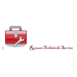 Rooman Technische Service [Gouda}