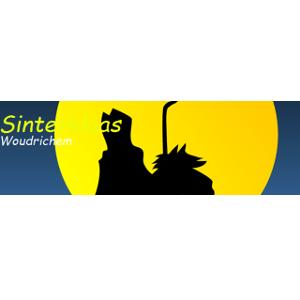 Sinterklaas Stichting [Woudrichem]
