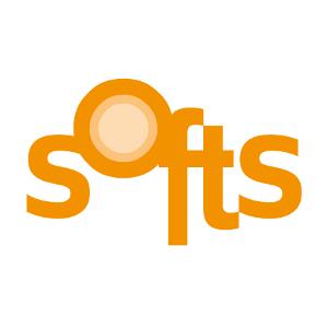 Softs [Rotterdam]