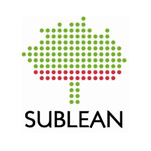 Sublean [Sliedrecht]