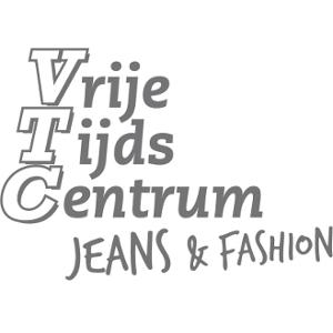VTC Jeans & Fashion [Dordrecht]