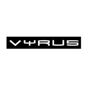 Vyrus North Europe [Sittard]