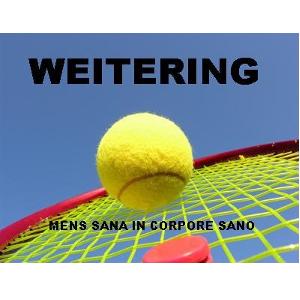 Weitering Tennis [Zwijndrecht]