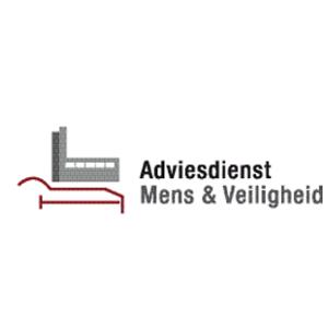 Adviesdienst Mens & Veiligheid [Zoetermeer]