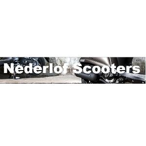 Nederlof Scooters [Dordrecht]