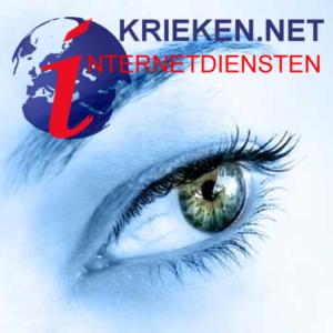 (c) Krieken.net